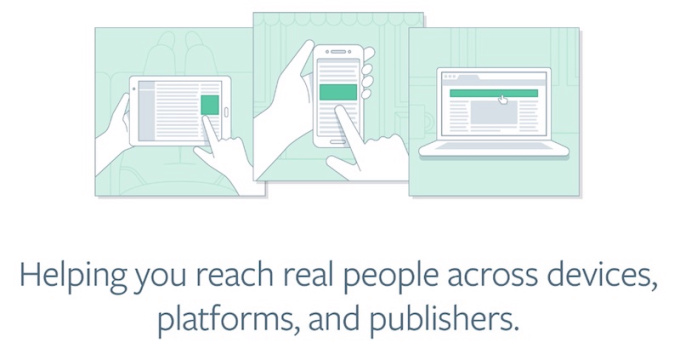Fb Relaunches Atlas Advertisement System With Cross-Product Concentrating on And Offline Product sales Monitoring